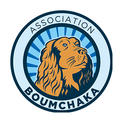 ASSOCIATION BOUMCHAKA