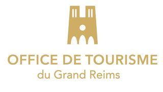 OFFICE DE TOURISME DU GRAND REIMS
