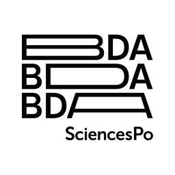 BDA SCIENCE PO